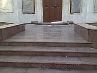 Гранитные изделия  Харьков 151
