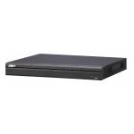 IP-видеорегистратор 8-ми канальный Dahua DH-NVR2208-8P-S2