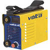 Volta MMA 240 Mini IGPD + кейс