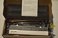 Аккумулятор Asus AL31-1005 AL32-1005 ML32-1005 PL32-1005 Eee PC 1001HA 1005HR 1101HA (белый цвет), фото 1