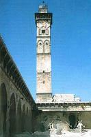 Барбара Бренд Искусство ислама