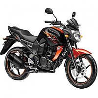 Мотоцикл Yamaha FZ-S 16