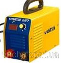 Volta MMA 285 IGBT инверторный сварочный аппарат