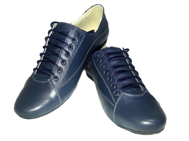 Женские туфли комфорт