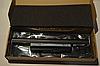 Аккумулятор ( АКБ / батарея ) Acer AS01B41 AS10B3E AS10B73 AS10B7E Aspire 3820T 3820TG 4820 5745 5820 7745