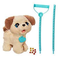 Весёлый щенок Пакс Furreal Friends C2178 (C2178)