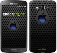 "Чехол на Samsung Galaxy Grand 2 G7102 apple 2 ""1734c-41"""