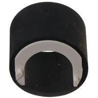Ролик захвата бумаги AHK SAMSUNG ML-1610 (27090/470880)