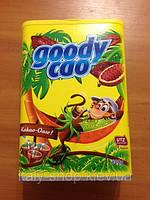 Какао Goody Cao 500 г