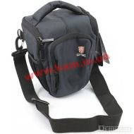 Фото-сумка DTBG D8709 SLR Black (D8709BL)