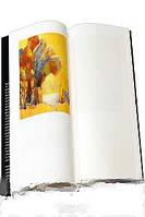 Aleksandr Manusov. Paintings. Drawings / Александр Манусов. Живопись. Графика