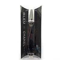 Пробники парфюмов Chanel Bleu de Chanel (Шанель Блю дэ Шанель) 20 мл (реплика), фото 1