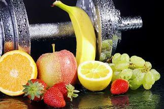 99 советов: питание + похудение