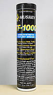 Липкая самзка с тефлоном HUSKEY™ TF-1000 PTFE GREASE