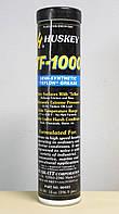 Липкая самзка с тефлоном HUSKEY™ TF-1000 PTFE GREASE (0.4 кг)