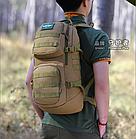 Рюкзак тактический Protector Plus S404(35л), фото 2