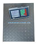 Весы товарные Олимп TCS-102-C13, фото 5