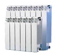 Алюминиевые радиаторы – на что обратить внимание