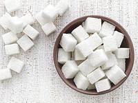 Можно ли похудеть с сахарной диетой