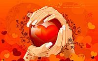 День влюбленных - повод дарить подарки!
