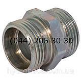 Прямое соединение, CES x CES, 6541, фото 2