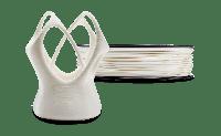 Натуральный ABS пластик PROFiLAMENT