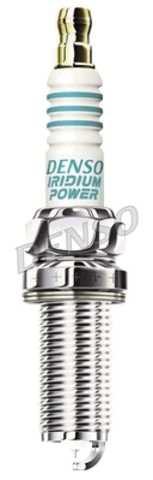 Свічка запалювання Denso Iridium Power IXU22