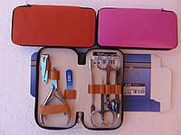 Маникюрный набор KDS (7 предметов)