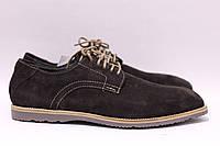 Мужские ботинки Rockport 45р., фото 1
