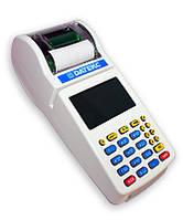 Кассовый аппарат (РРО) Datecs MP-01 (без GPRS)