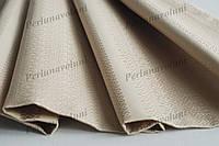 Ткань льняная с вышивкой Хурделиця,столовый текстиль,ткань с орнаментом,декоративная ткань
