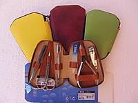 Маникюрный набор KDS (6 предметов), фото 1