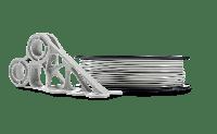 Серый АБС пластик