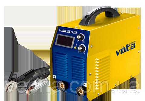 Volta MMA 310 инвертор
