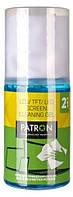 PATRON F4-016 2в1 НАБОР ДЛЯ ОЧИСТКИ ЭКРАНОВ(Гель 200мл+Салфетка)