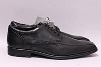 Мужские туфли Rockport 44,5р., фото 1
