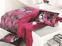 Комплект постельного белья Gokay Safir полуторка