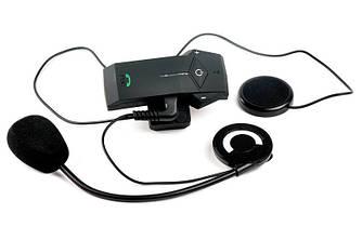 Bluetooth гарнитура для мотошлема FDC COLO