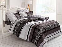 Комплект постельного белья Class Bahar teksil Kleopatra двухспальное