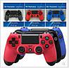 Джойстик PS4 SONY Original (bluetooth)