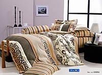 Комплект постельного белья Valtery C-78 двухспальное