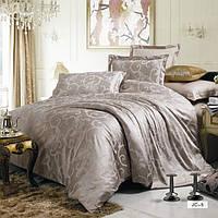 Комплект постельного белья Valtery JC-5 двухспальное