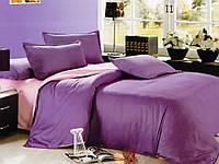 Комплект постельного белья Valtery MO-11 двухспальное