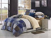 Комплект постельного белья Valtery MP-1 двухспальное