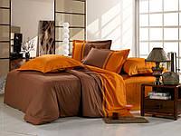 Комплект постельного белья Valtery OD-10 двухспальное