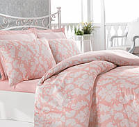 Комплект постельного белья Cotton Box LEYLA SOMON двухспальное