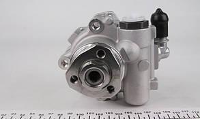 Насос гидроусилителя т5 1.9TDI 2003-   Аutotechteile A4220.11 германия, фото 3