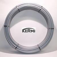 Труба металлопластиковая Kermi xnet MKV 16