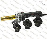 Паяльник для пластиковых труб Электромаш ППТ—2200