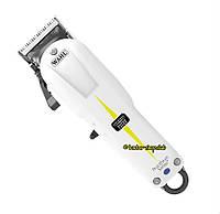 Машинка для стрижки волос Wahl Super Taper Cordless 08591-016H (4219-0470)